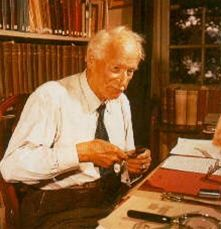 The Carl Jung Film and Audiobook Collection Four Films and Six Audiobooks