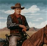 Westerns and the Old West Giant Old Time Movie and Radio Show Bundle 50 Movie Classics 2500 Old Time Radio Show Classics