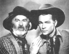 The Roy Rogers Bundle. 15 Old Time Radio Shows and 4 Classic T.V. Episodes