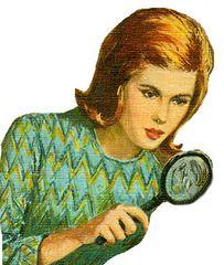 The Nancy Drew Collection. 4 Nostalgic Films
