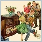 Comedy Old Time Radio and Movie Bundle