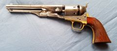 1861 COLT NAVY -