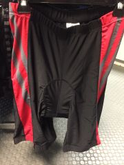Maks Men's Cycling Shorts