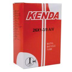 Kenda 26x1-3/8 A/V