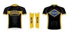 Ranger Jersey