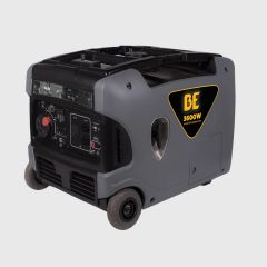 BE3600ie - 3600 watt inverter generator