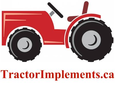 Tractor Implements.ca
