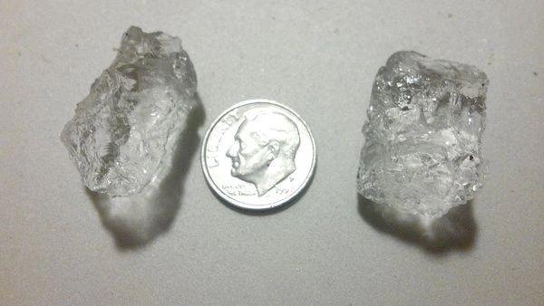 5 lb Bulk Jumbo Water Crystals