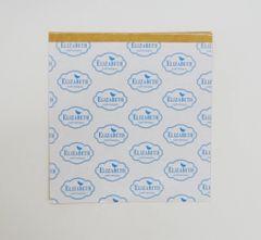 Elizabeth Craft Designs 6x6 Sheet Adhesive - 5 pack