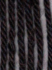 Ella Rae Classic Wool - Brown Black