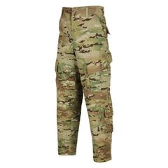 Propper Winter Weight Multicam Pants 65/35 Polyester Cotton