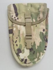 Scorpion E-tool carrier pouch NWOT