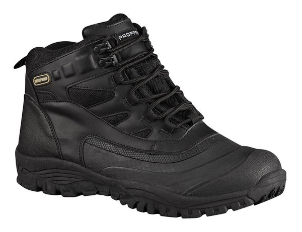 WPX waterproof crossover boot (by Propper International) - MENS