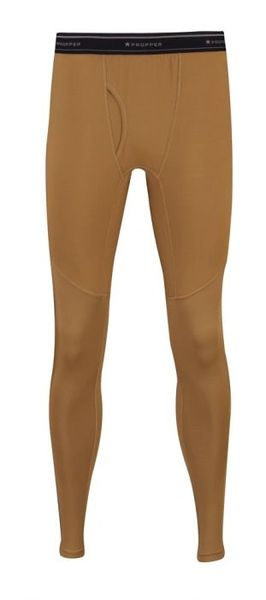Propper™ Midweight Base Layer Pants NEW in bag