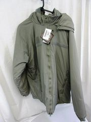 Level 7 Extreme Cold Weather Parka NEW - An Official GEN III ECWCS item