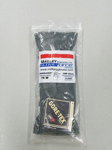 Masley CWF Gloves