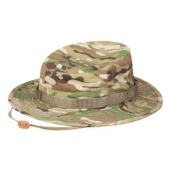 Multicam Boonie Hats - Mil-Spec by Propper International