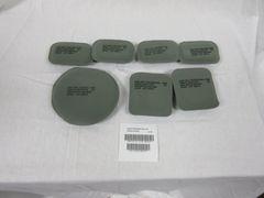 ACH Pad set NEW --- NSN 8470-01-476-5643