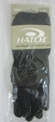 Hatch Operator Tactical Glove - SOG600 - NEW