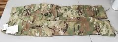 OCP Tops or Pants - Scorpion w2 - NEW with tags - NO SETS