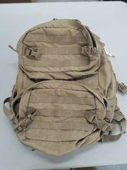 Spec-Ops Tactical Assault Pack