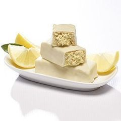 (1274V01) Proteinal - Low Carb Protein Bars - Zesty Lemon Crisp - UNRESTRICTED