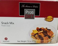 (006796-A) ProtiDiet Snack Mix - RESTRICTED