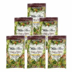 (123557) - (6 packets) Walden Farms - Dressing - Creamy Bacon - 1 oz
