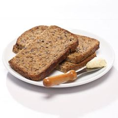 (1695V01) ProExcel Protein Bread - UNRESTRICTED