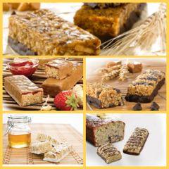 (BBB) ProtiDiet Breakfast Bundle Bar -