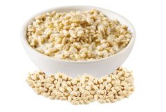 **EXPIRED DATE** Ideal Protein Crispy cereal -