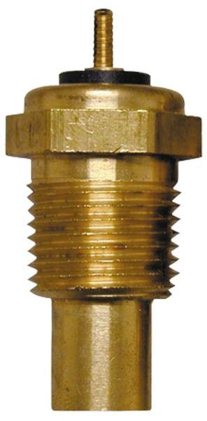 NEW gauge temp sensor 69-75 Chevy chevelle Nova Camaro temperature sending unit