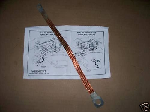 rs=w:600,h:600  Chevy Convertible Top Wiring on bel air baby blue, sale project, top motor,