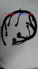 03-07 Ford 6.0L Powerstroke Diesel FICM Fuel Injector Jumper Wiring Harness