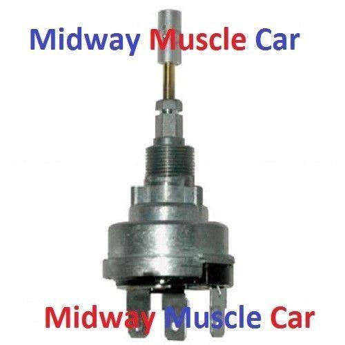 66 chevy truck wiper switch wiring windshield wiper switch 66 chevelle el camino 65 66 chevy ... 78 chevy truck wiper motor wiring