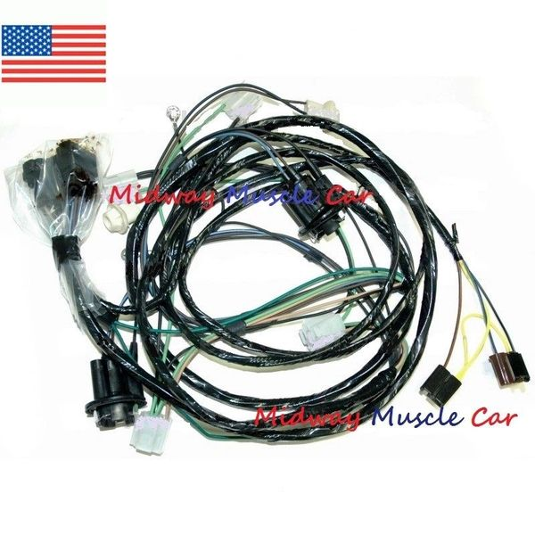 Buick Wiring Harness on buick tail light, buick motor, buick regal headlight wire harness, buick wheels, buick air cleaner, 1996 buick car stereo wire harness, 98 buick engine harness, buick seats, 1948 buick wire harness,