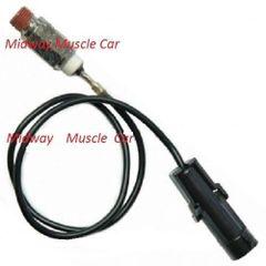 EGR Temperature Switch 85 86 87 88 89 Chevrolet Chevy Camaro temp sensor z28 350 305 1487416