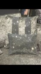 Ava & claira glitter bundle - colour options 1 x Ava - 1 x Claira