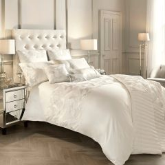 Stunning Kylie at home Adele Bedding