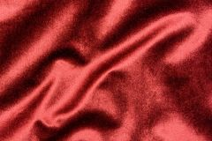 Beautiful Glamour flat velvet - fabric samples