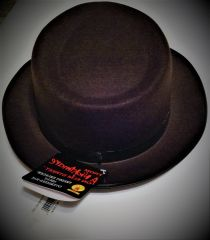 A Nightmare on Elm Street Freddy's Oversized Costume Hat