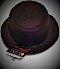 A Nightmare on Elm Street Freddy's Oversized Costume Hat