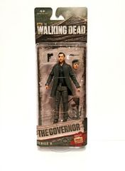 The Walking Dead Series 6 The Governor