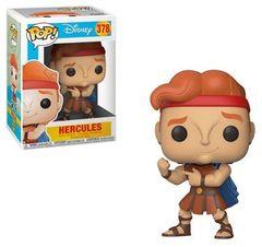 Disney Hercules Funko Pop