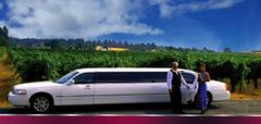 Sky Blue's Wine Cruise - 8 people 5 hr tasting tour $600 value