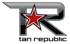 Tan Republic $20 Gift Certificate