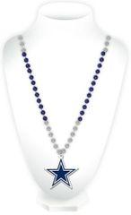 Dallas Cowboys Rico Beads