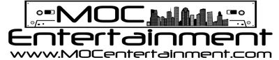 MOC Entertainment