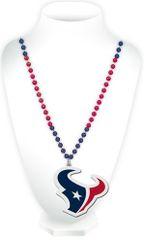 Houston Texans Rico Beads