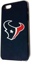 Houston Texans Siskiyou iPhone 6 Protective Hard Case